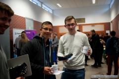 Bialostocki-Test-Informatykow-2017-045