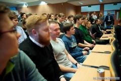 Bialostocki-Test-Informatykow-2017-062