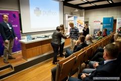 Bialostocki-Test-Informatykow-2017-078