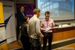 Bialostocki-Test-Informatykow-2017-085