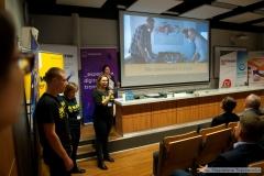 Bialostocki-Test-Informatykow-2017-088