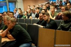 Bialostocki-Test-Informatykow-2017-090