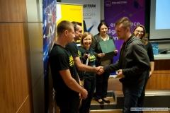 Bialostocki-Test-Informatykow-2017-092