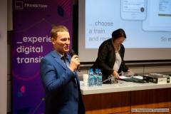 Bialostocki-Test-Informatykow-2017-094