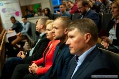 Bialostocki-Test-Informatykow-2017-097