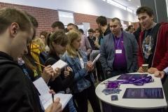 Białostocki-Test-Informatyk-w-BTI2018-WI-PB-03