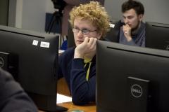 Białostocki-Test-Informatyk-w-BTI2018-WI-PB-21