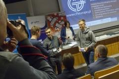 Białostocki-Test-Informatyk-w-BTI2018-WI-PB-31