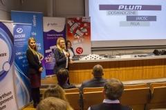 Białostocki-Test-Informatyk-w-BTI2018-WI-PB-36
