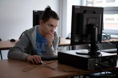 Białostocki-Test-Informatyk-w-BTI2018-WI-PB-MT-065
