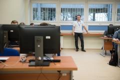 Białostocki-Test-Informatyk-w-BTI2018-WI-PB-MT-085
