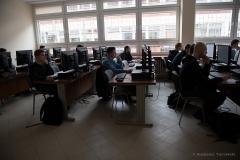 Białostocki-Test-Informatyk-w-BTI2018-WI-PB-MT-088