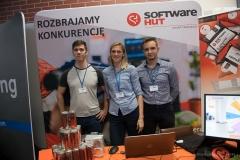 Białostocki-Test-Informatyk-w-BTI2018-WI-PB-MT-139