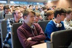 Białostocki-Test-Informatyk-w-BTI2018-WI-PB-MT-177