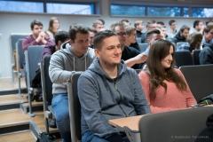 Białostocki-Test-Informatyk-w-BTI2018-WI-PB-MT-182
