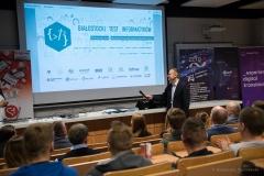 Białostocki-Test-Informatyk-w-BTI2018-WI-PB-MT-191