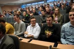 Białostocki-Test-Informatyk-w-BTI2018-WI-PB-MT-192