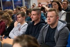 Białostocki-Test-Informatyk-w-BTI2018-WI-PB-MT-272