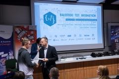 Białostocki-Test-Informatyk-w-BTI2018-WI-PB-MT-278